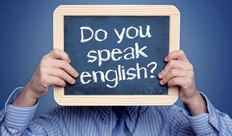 Как выучить английский язык? Советы от тех, кто им уже овладел