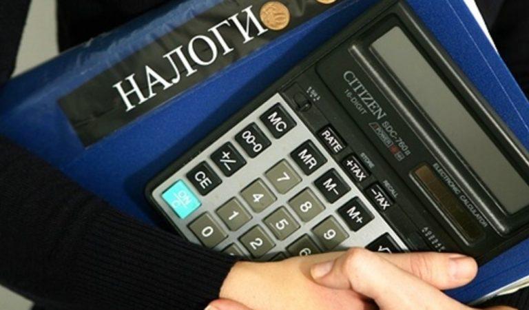 Малый бизнес в Таджикистане будет меньше платить налогов. Объясняем почему и как?
