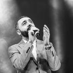 Илэзер песни на таджикском языке