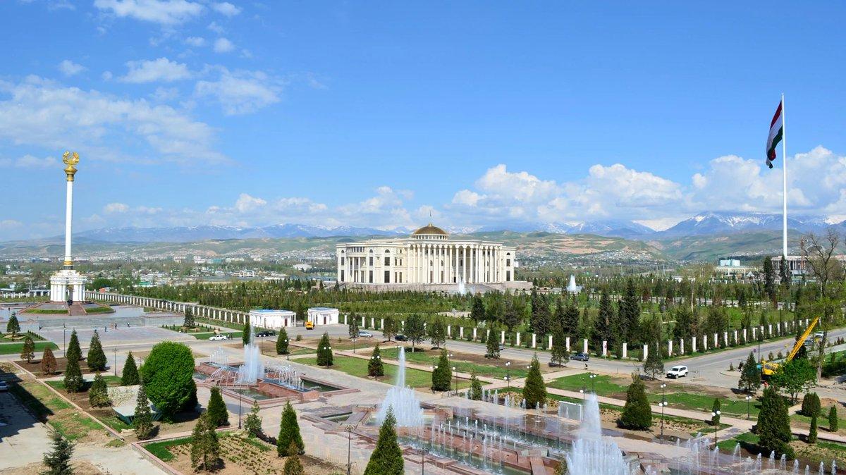посмотреть картинки таджикистан