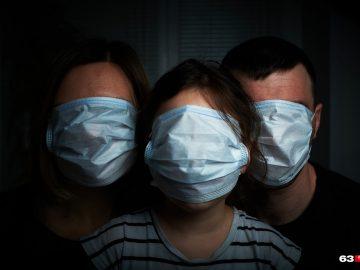 коронавирус обнуляет все