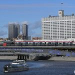Россия разрешили гражданам Таджикистан въезд