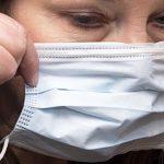 коронавирус, мифы