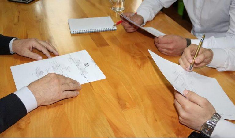 Как получить компенсацию за свои метры после сноса дома?