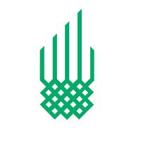 Aga Khan Foundation