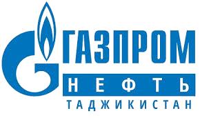 Газпром нефть – Таджикистан