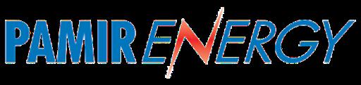 Pamir energy
