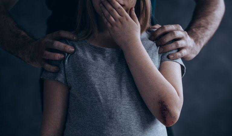 Почему в Таджикистане изнасилование несовершеннолетних квалифицируется по разным статьям