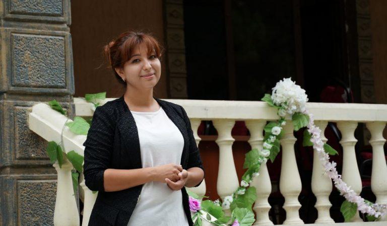 «Ощущение жизни и счастья…». Как мать троих детей в разгар пандемии рискнула вложиться в гостиничный бизнес