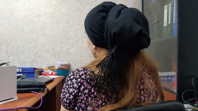 Секс Русских Женщин Таджикский Парень