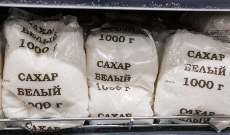 Теперь будет несладко. 6 причин почему подорожал сахар в Таджикистане