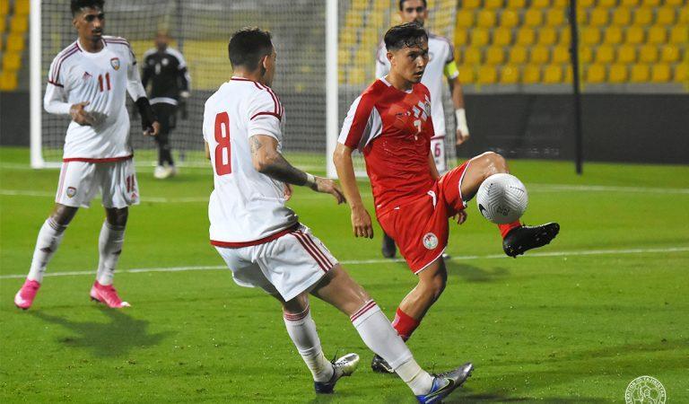 Команды-чемпионы. Как сложились судьбы 8 чемпионов Таджикистана по футболу