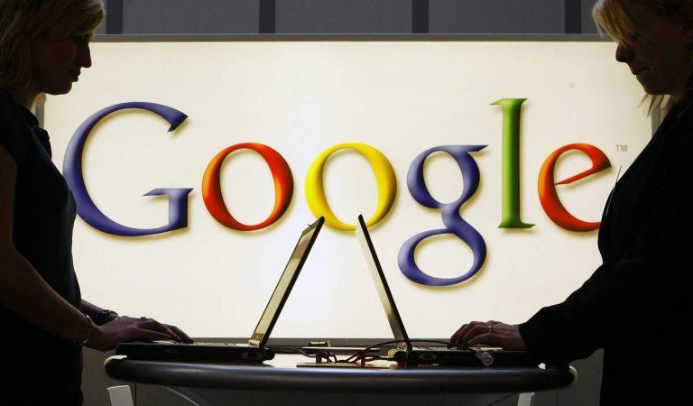 Власти Таджикистана утвердили «налог на Google»