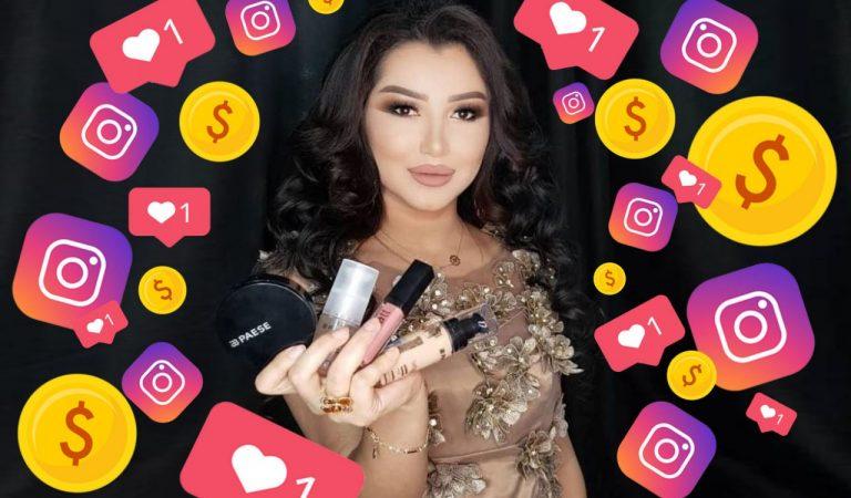 Таджикские блогеры и те, кто зарабатывает на Youtube и в соцсетях, будут платить налоги
