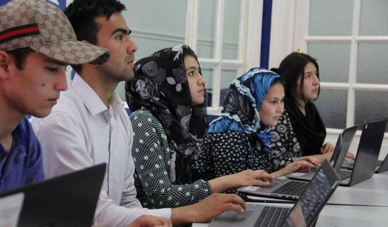 Несбывшиеся мечты. Как живут студенты из числа афганских беженцев в Таджикистане