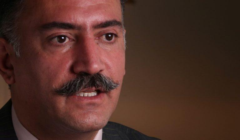 Кто он, Ораш Алои? Все, что мы узнали о том, к кому прислушивались таджикские власти в пандемию