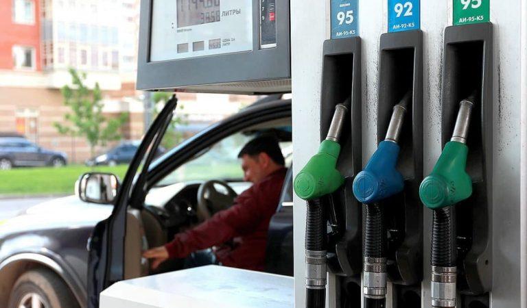 Индекс бензина 2021: где самое выгодное соотношение цены на топливо к средней зарплате? Таджикистан в рейтинге по СНГ на нижней строчке