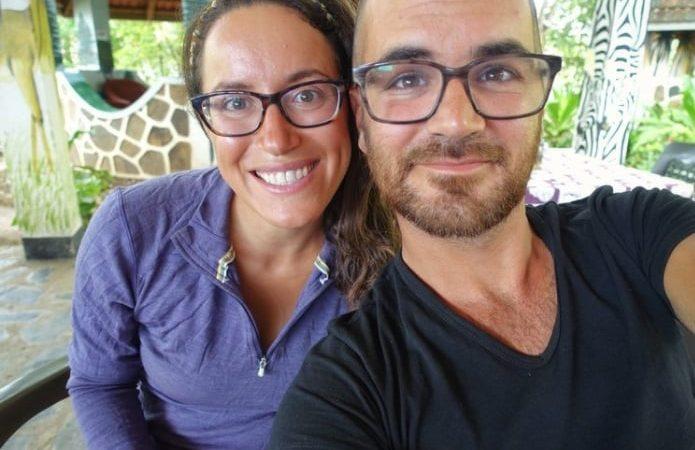 «Я должна знать правду, какой бы она ни была»: мать погибшего в Дангаре американца продолжает искать ответы