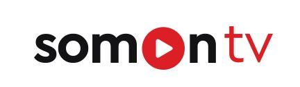 SOMON TV