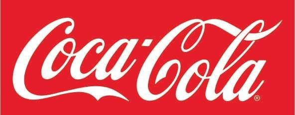 Coca-Cola Tajikistan