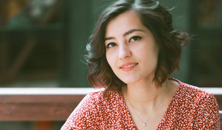 «Что с моим ребенком?». Таджикский психолог рассказала о том, с какими детскими проблемами чаще всего обращаются к ней за помощью
