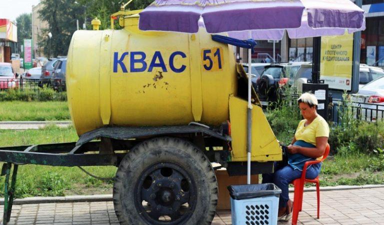 «Профессии прошлого». Какие ремесла исчезли или редко встречаются сегодня в Таджикистане