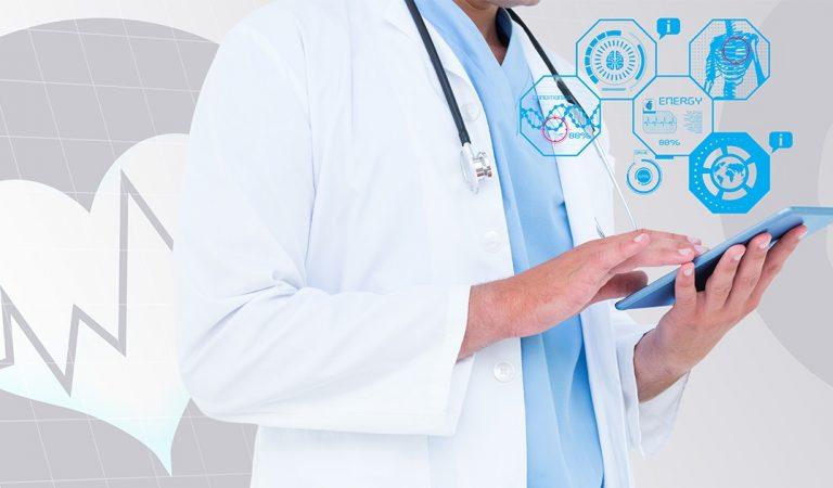 Как часто вы ходите к врачу на регулярный осмотр? Это надо делать хотя бы раз в год